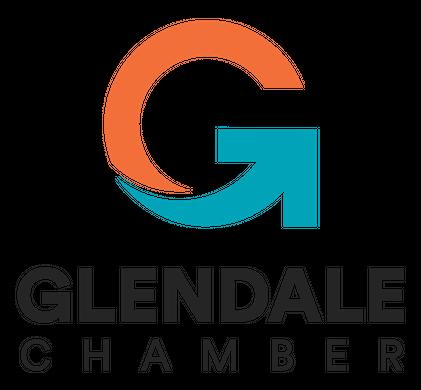 glendale coc